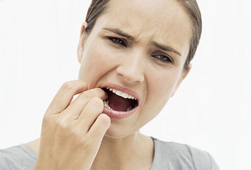 dental-problems-s15-toothache