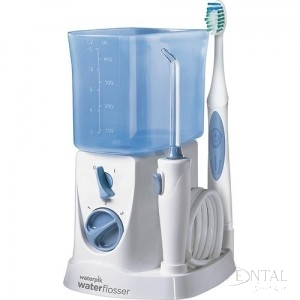 poza Dus bucal Waterpik 2 in 1 WP-700