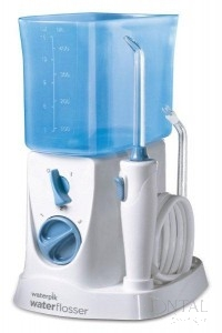 poza Dus bucal Waterpik Nano WP-250