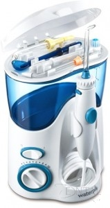 poza DUS BUCAL WATERPIK ULTRA WP-100
