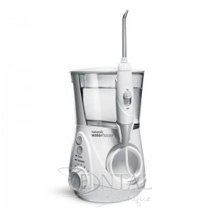 poza Dus bucal Waterpik Aquia WP-660