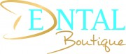 Logo Dental Boutique
